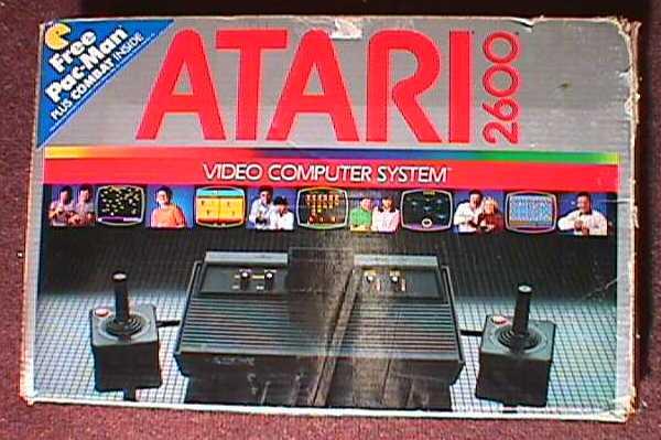 Atari_2600_Boxed