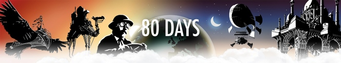 80-days-banner-large